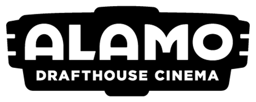 Alamo Drafthouse Home